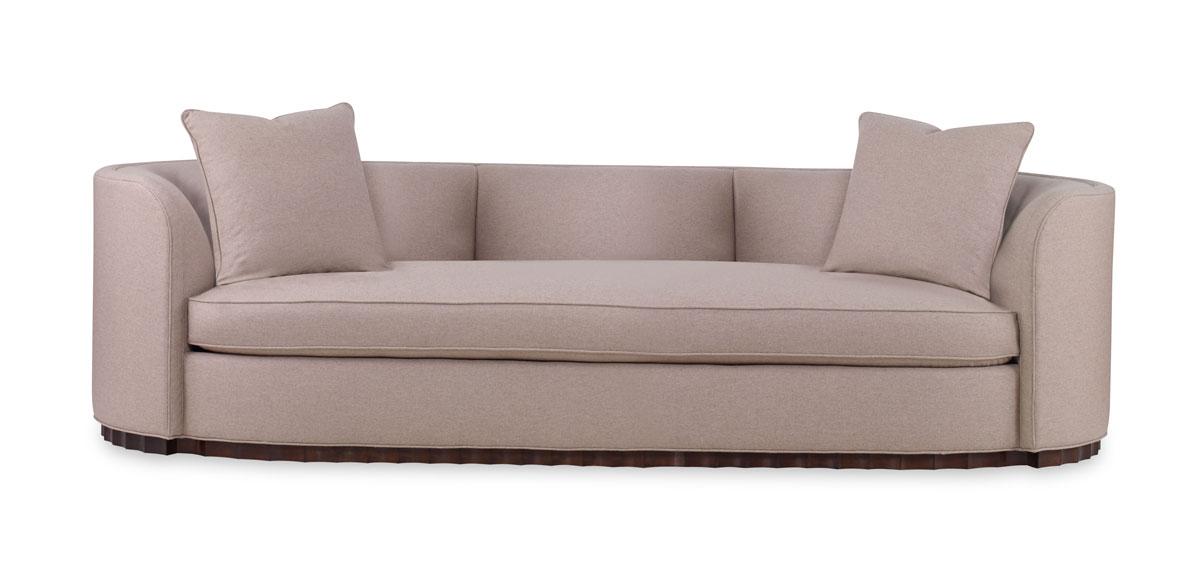 Kravet Cuddle Up Sofa