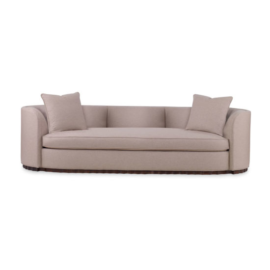 Kravet Cuddle Up Sofa