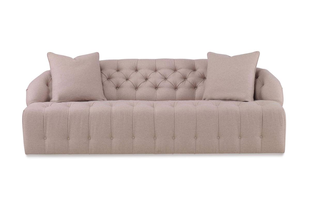 Kravet Old Money Sofa