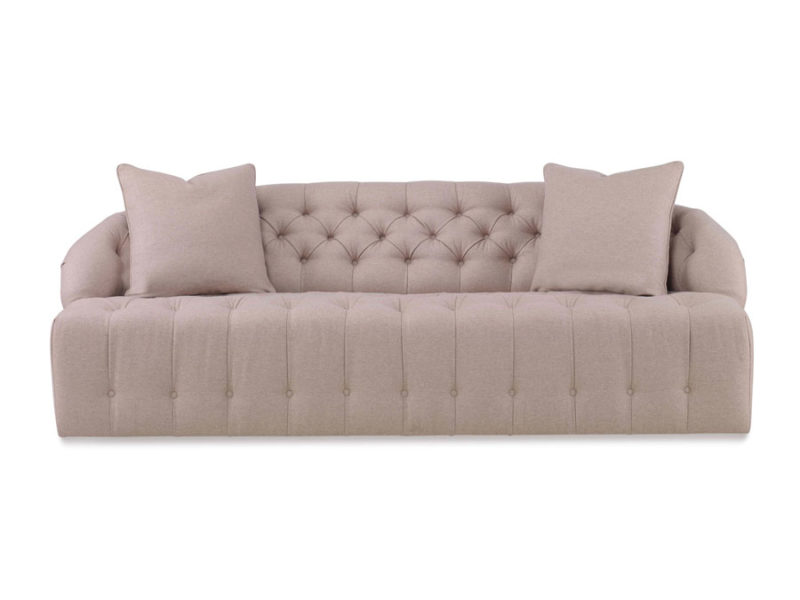 Kravet Old Money Sofa