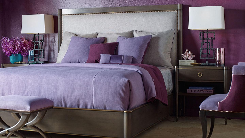 lavendar_bedroom3