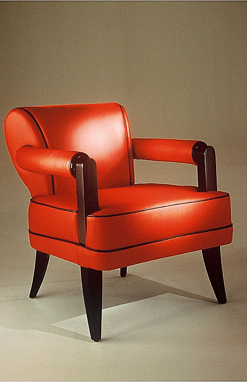 chaddock_chair