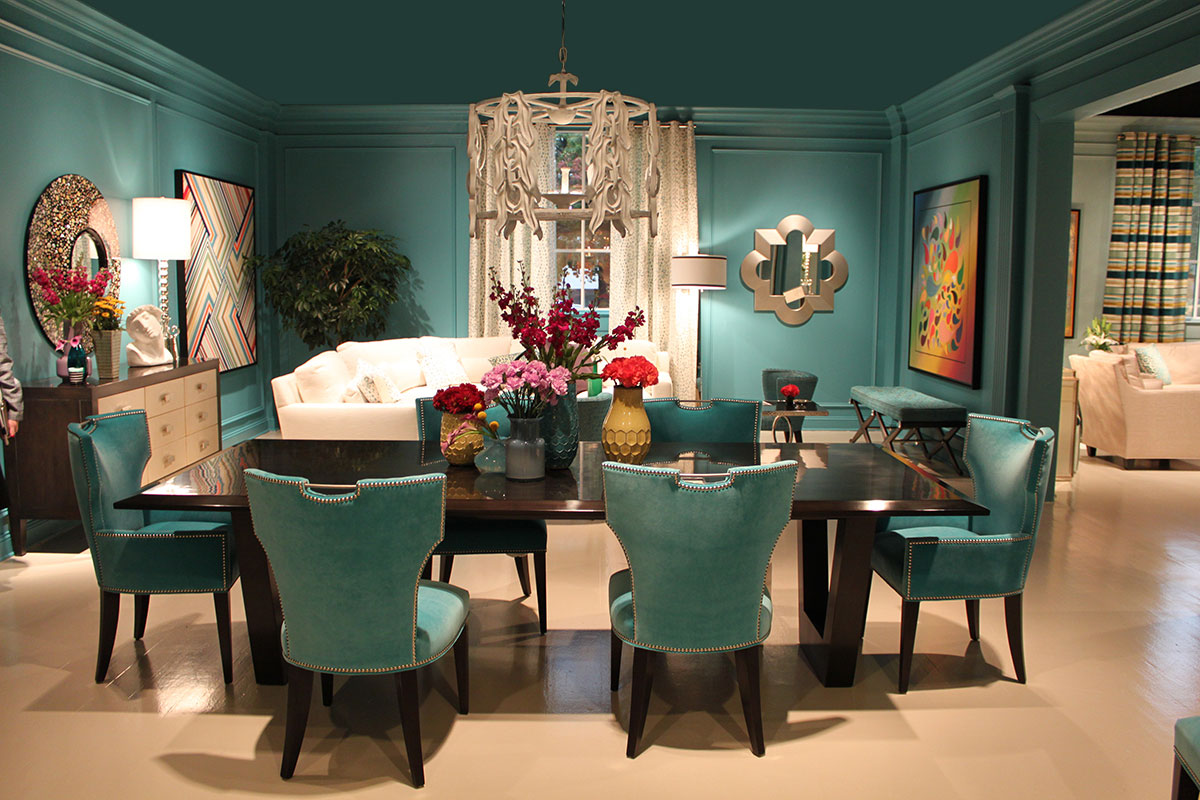 chaddock_turquoie_newceiling5