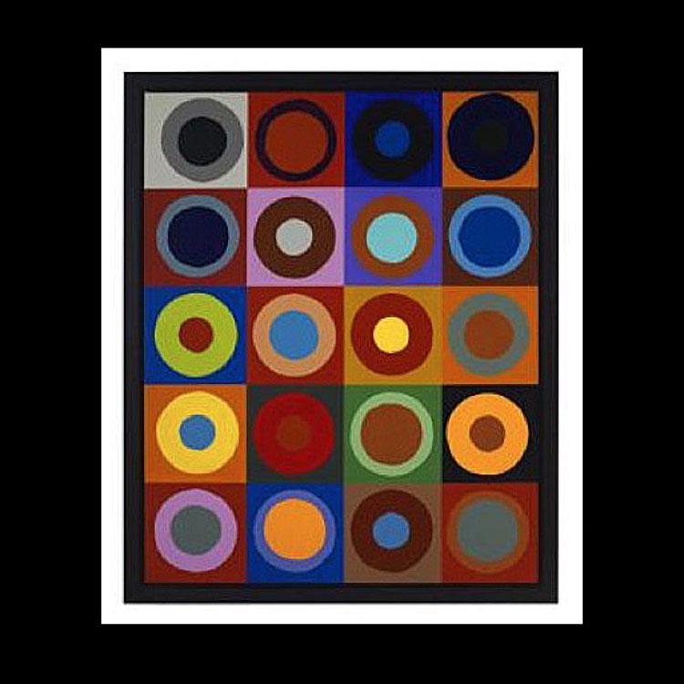 grid_circles